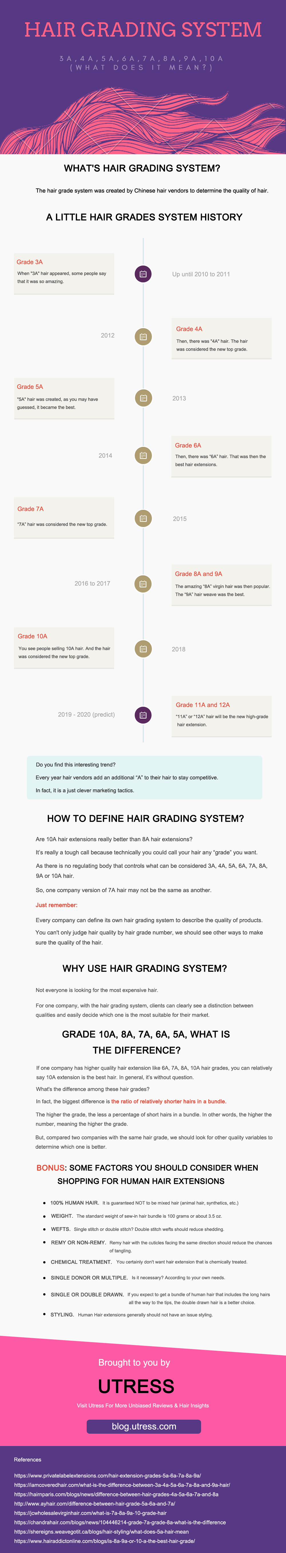 hair grades system infographic_3