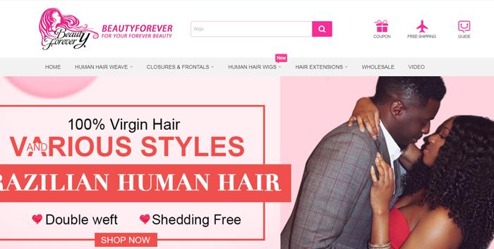 Best Virgin Hair Companies 2020 Best Virgin Hair Companies: The Complete List (Updated 2019)