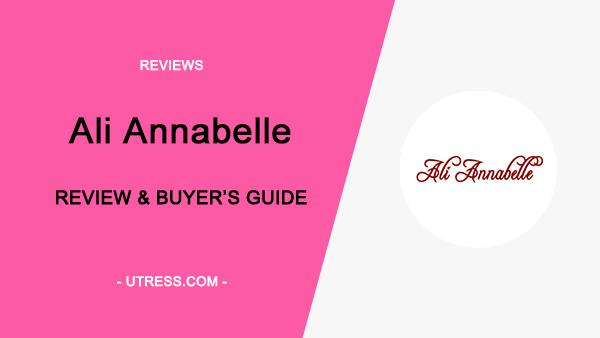 Ali Annabelle Hair Reviews {2020 Updated} – My Personal Experience