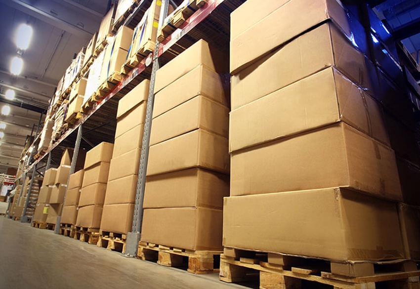 usa warehouse