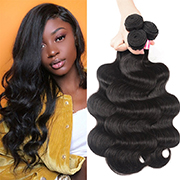 Nadula Wholesale Best Virgin Brazilian Body Wave Hair 3 Bundles Affordable Brazilian Virgin Human Hair Weave