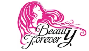 Beauty Forever Hair