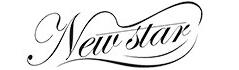 Newstar Hair
