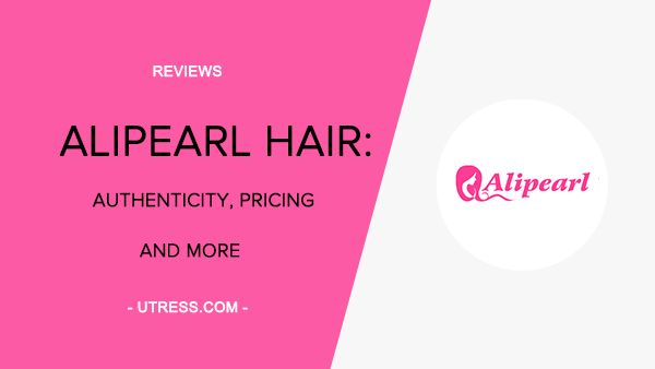 Alipearl Hair Reviews: Authenticity, Pricing and More(2020)